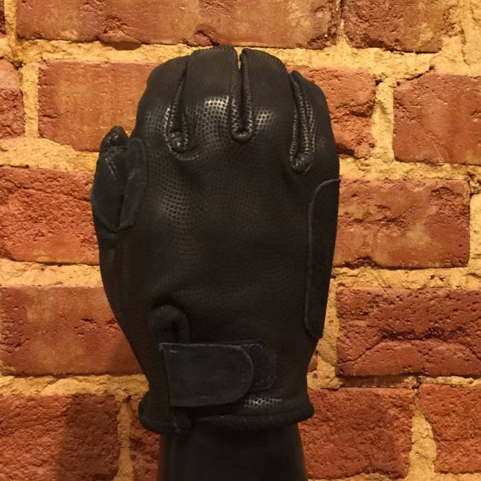 DECK GLOVE - HEAVY DUTY